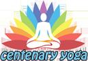 Centenary Yoga