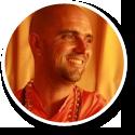 Swami Jasraj Puri